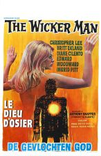 wicker_man_poster_04