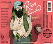 Against-the-Grain-Rico-Sauvin-Double-IPA-label