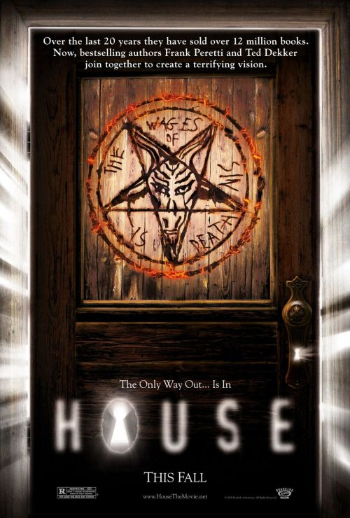 house_xlg