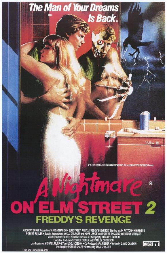 nightmare-on-elm-street-2-freddys-revenge-movie-poster-1985-1020198814