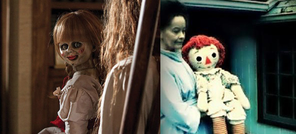 real-annabelle-doll-conjuring