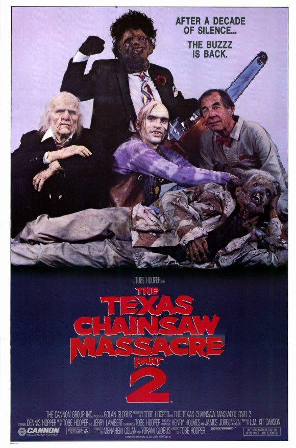 texas-chainsaw-massacre-2-movie-poster-1986-1020194545