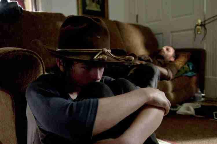 The-walking-dead-season-4-new-episode-10-Inmates