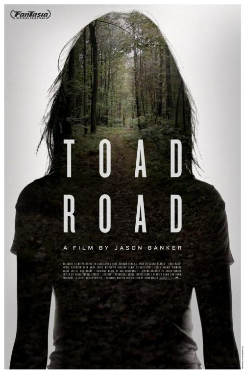 toad_road_xlrg