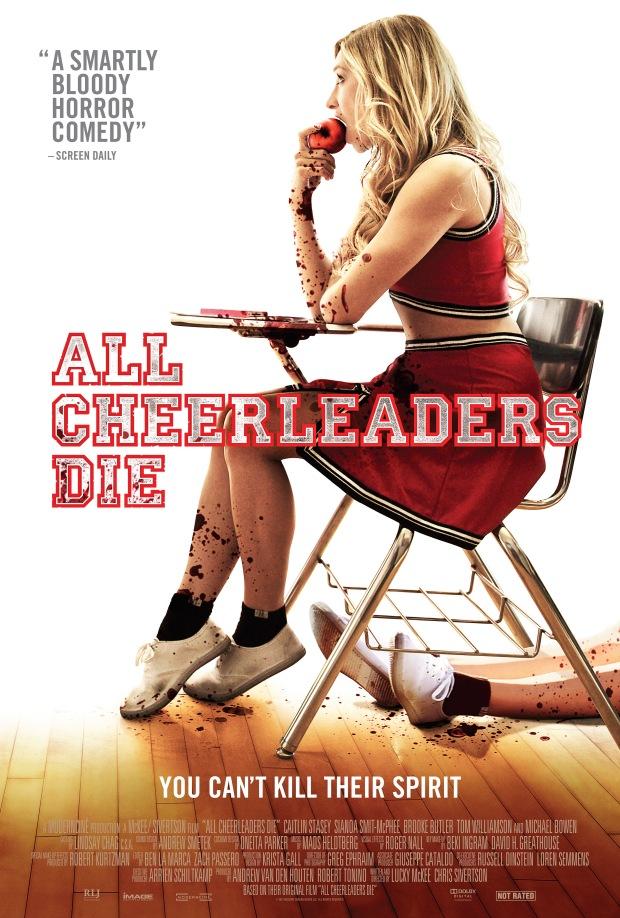 ALL-CHEERLEADERS-DI#40BF15E