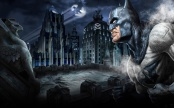batman-arkham-city-arkham-asylum-night-dark-knight-games