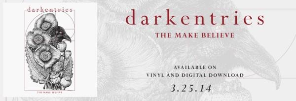 darkentries