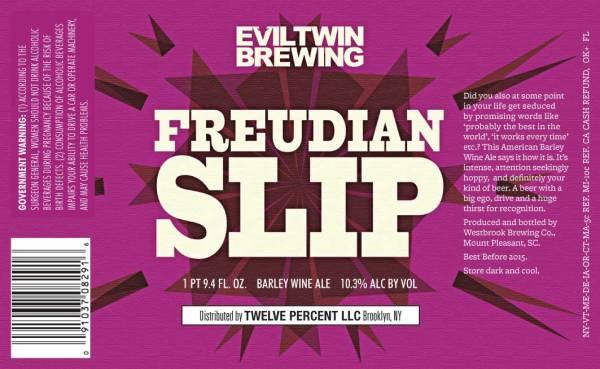 Evil-Twin-Freudian-Slip