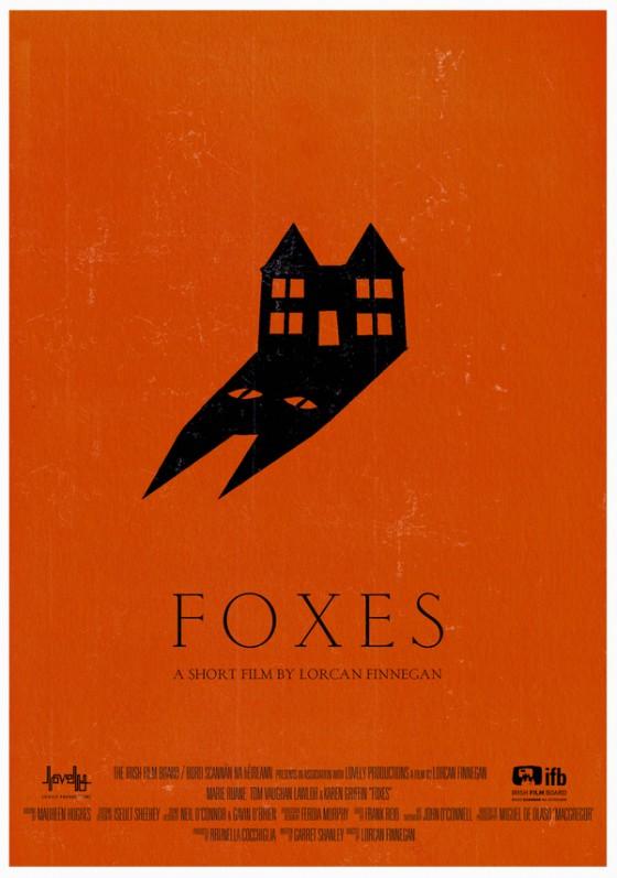 FoxesMoviePoster-560x797