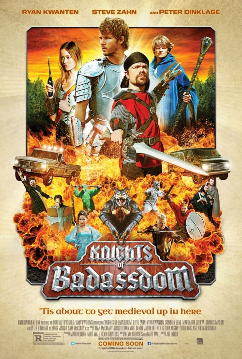 knights_of_badassdom_xlg