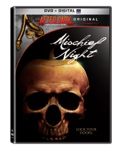 Mischeif-Nights_3D_DVD_SKEW_-copy