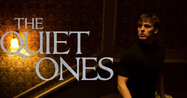 quiet-ones-title-image