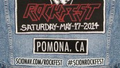 scion-rock-fest-2014-thumb-590x338