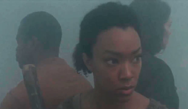 The-Walking-Dead-4x13-Sneak-Peeks