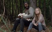 The-Walking-Dead-4x14