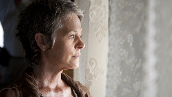 the-walking-dead-season-4-episode-14-the-grove-carol-amc