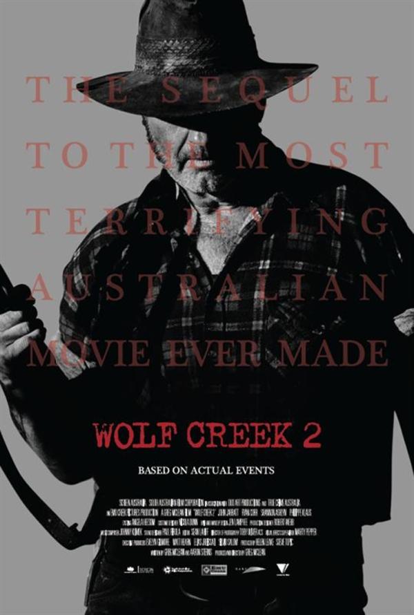 wolf-creek-2-poster