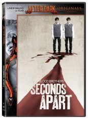 2011_seconds_apart-5