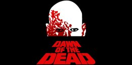 dawn-of-the-dead