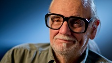 George Romero