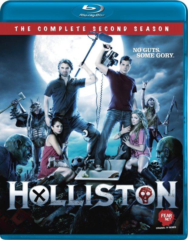 hollistons2