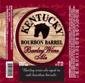 KY_Bourbon_Barrel_Barley_Wine_Label_v6