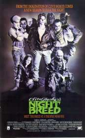 original_nightbreed_poster