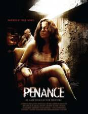 penance-movie-poster-2009-1020488892