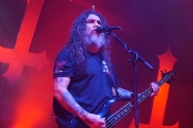 Slayer-Tom-Araya-1