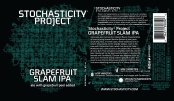 Stochasticity-Project-Grapefruit-Slam-IPA-Label