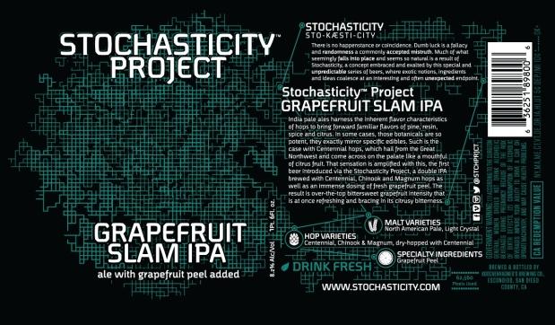 Stochasticity-Project-Grapefruit-Slam-IPA-Label