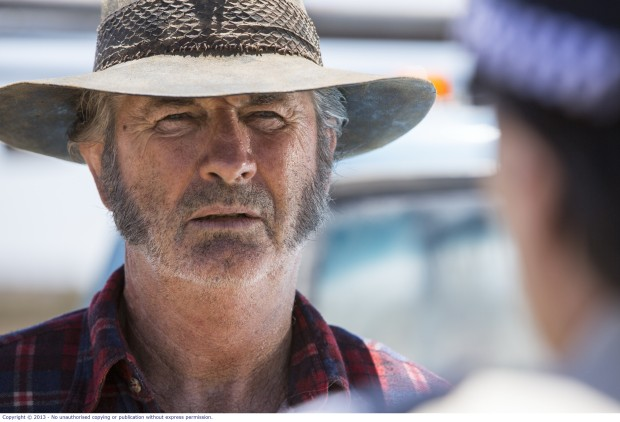 Wolf-Creek-2_John-Jarratt-as-Mick-Taylor-1