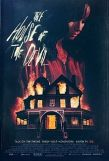 220px-The_House_of_the_Devil