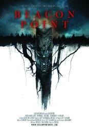 Beacon-Point-POSTER-WEB2