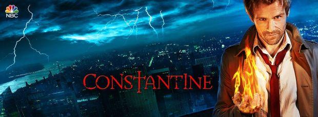 constantine LHH banner