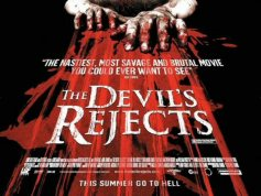 devil-s-rejects-poster-2