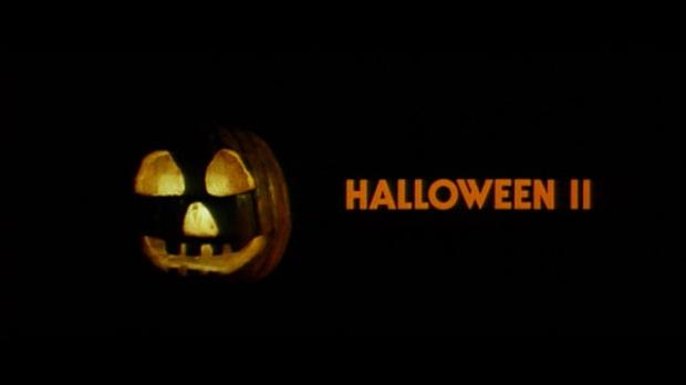 halloween-ii_title-image