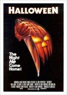 Halloween.jpg.pagespeed.ce.V60V1GgN95