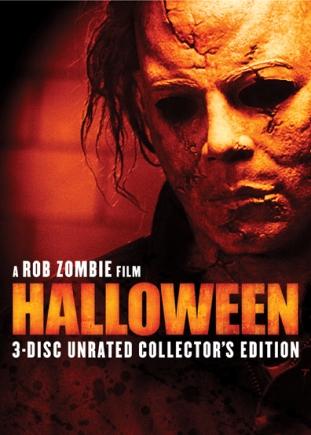 Halloween3disc_cover