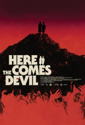 HERE_COMES_THE_DEVIL_FINAL