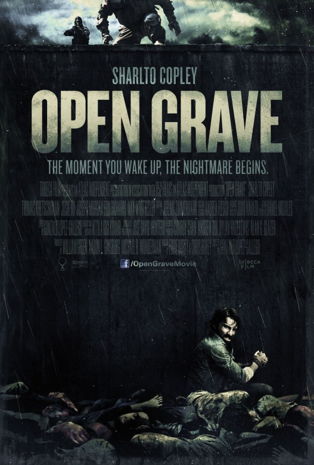 open_grave_xlg