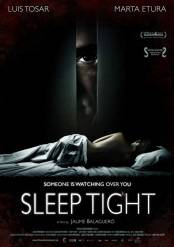 Sleep-Tight-Poster-1