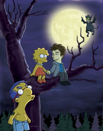 THE-SIMPSONS-Treehouse-of-Horror-XX-3