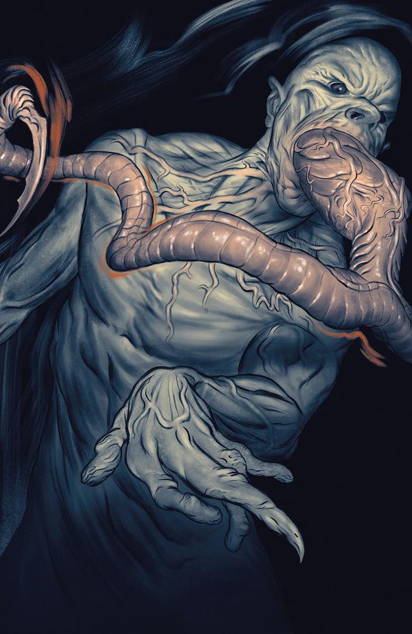 THE-STRAIN-1-STEVE-MORRIS-VARIANT-COVER-