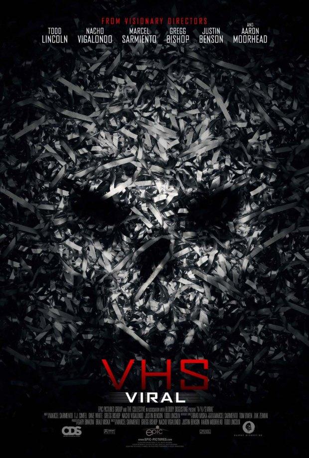 VHSV2