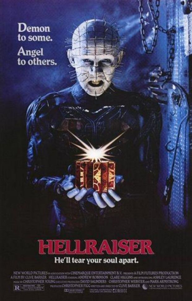 936full-hellraiser-poster