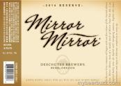 deschutes-2014-reserve-mirror-mirror-barleywi-L-88juyC