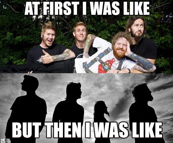 Mastodon-meme-at-first-i-was-like