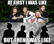 Mastodon-meme-at-first-i-was-like