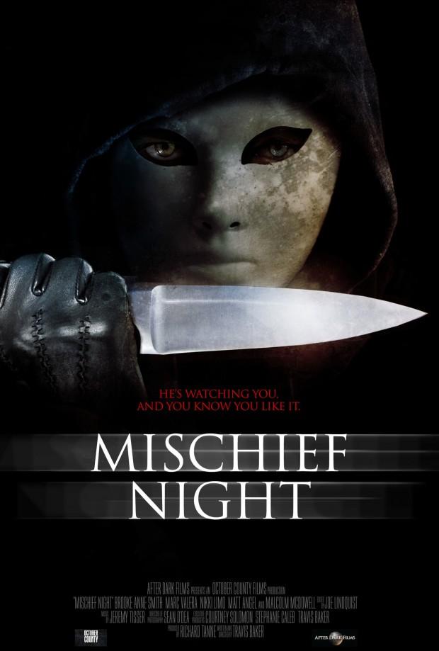 mischief_night_i_xxlg
